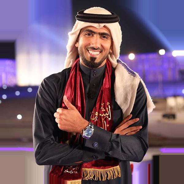 Mohammed S. Al Kuwari